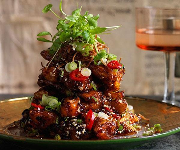 "**[Dan Hong's crisp eggplant with fish-fragrant sauce](https://www.gourmettraveller.com.au/recipes/chefs-recipes/crisp-eggplant-with-fish-fragrant-sauce-8163|target=""_blank"")**"