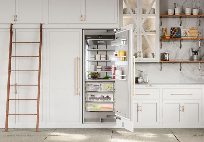 "[The Monolith](https://home.liebherr.com/en/aus/apac/household-appliances/built-in-appliances-household/monolith-apac/monolith-only-au-apac.html|target=""_blank""