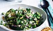 Broccoli (and broccolini) recipes to make you fall in love with the vegetable all over again