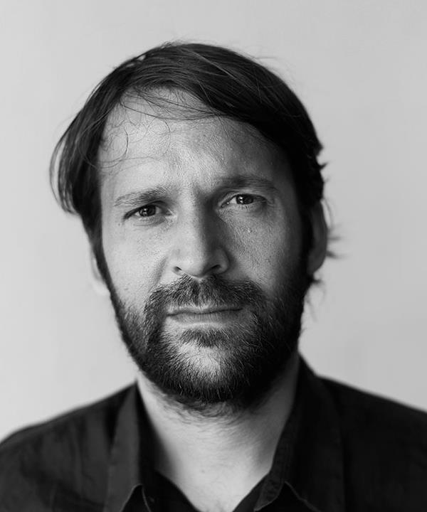 Noma's René Redzepi is headlining the Melbourne Food & Wine Festival: The Online Edition.