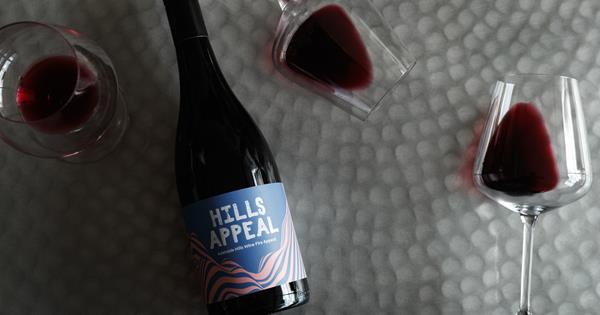Adelaide Hills Appeal wine to support bushfire-affected communities