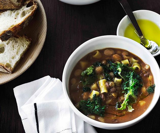 "**[Supermaxi's minestra](https://www.gourmettraveller.com.au/recipes/chefs-recipes/minestra-7545|target=""_blank"")**"