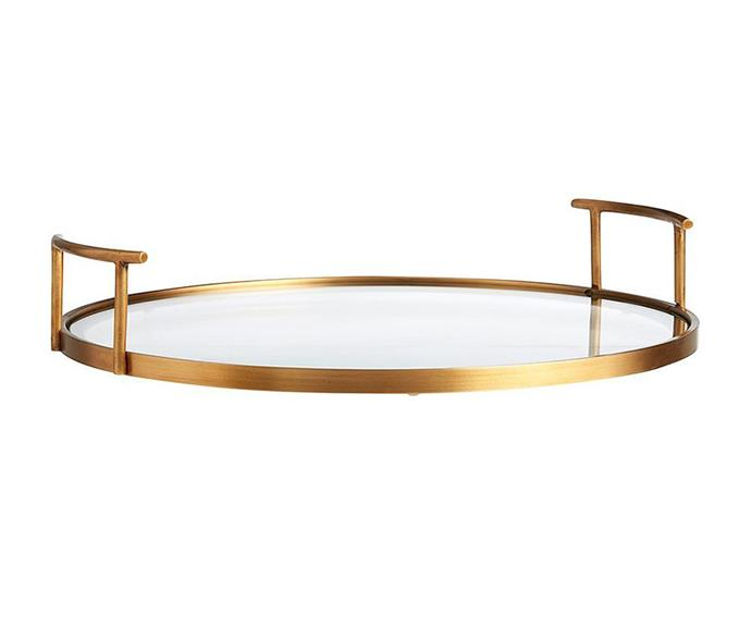 "[Pottery Barn Bleeker Bar Tray](https://www.potterybarn.com.au/bleecker-bar-tray|target=""_blank""
