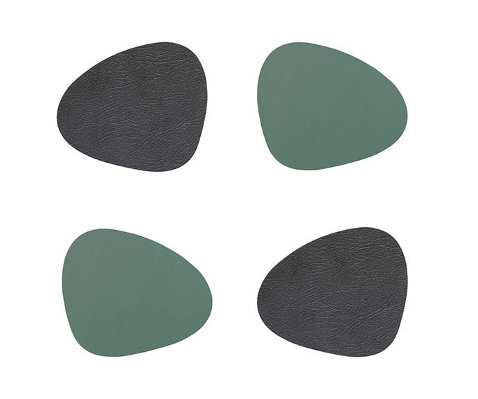 "[lind dna coaster curve](https://www.amara.com/au/products/hippo-curve-drinks-coaster-set-of-4-pastel-green|target=""_blank""