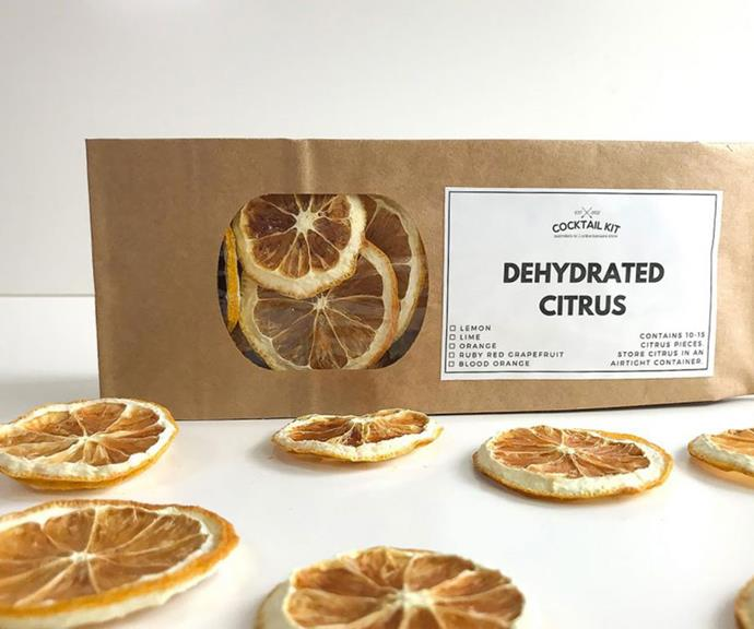 "[Gintonica Dehydrated Citrus Wheel](https://www.gintonica.com.au/dehydrated-citrus-wheels/|target=""_blank""