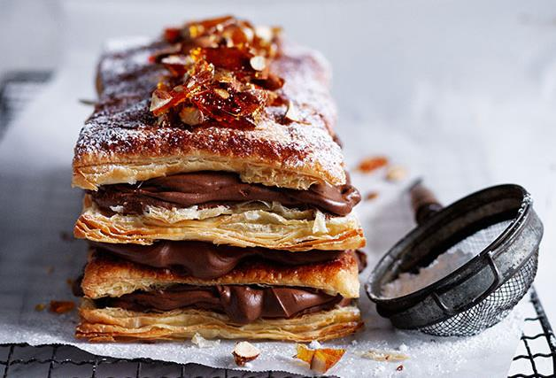 37 French desserts to master