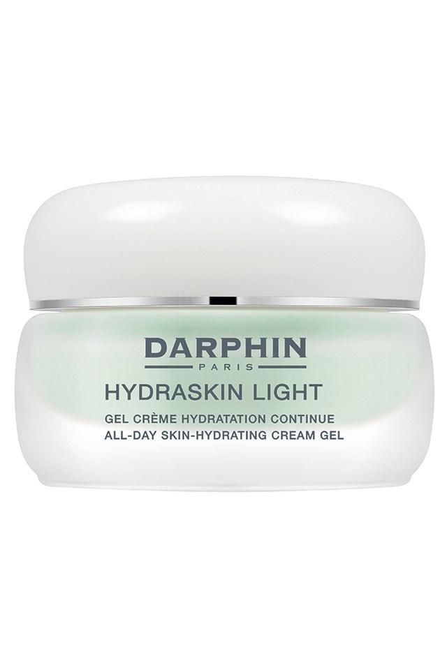 **Top seller at MECCA**   Darphin Hydraskin Light, $66, at [MECCA](http://www.mecca.com.au/darphin/hydraskin-light-cream-gel-50ml/I-002540.html)