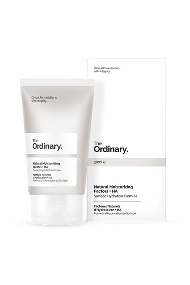 **Top seller at Adore Beauty**   The Ordinary Natural Moisturizing Factors + HA, $9.80, at [Adore Beauty](https://www.adorebeauty.com.au/the-ordinary/the-ordinary-natural-moisturizing-factors-ha-30ml.html)