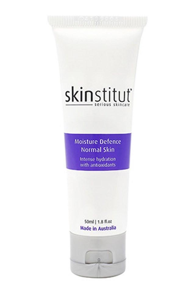 **Top seller at Adore Beauty**    Skinstitut Moisture Defence, $45, at [Adore Beauty](https://www.adorebeauty.com.au/skinstitut/skinstitut-moisture-defence-normal-skin.html)