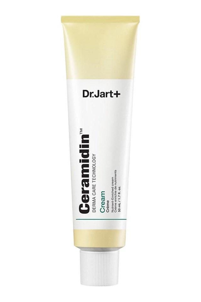 **Top seller at Sephora Australia**   Dr. Jart Ceramidin Cream, $21, at [Sephora Australia](https://www.sephora.com.au/products/dr-jart-ceramidin-cream)