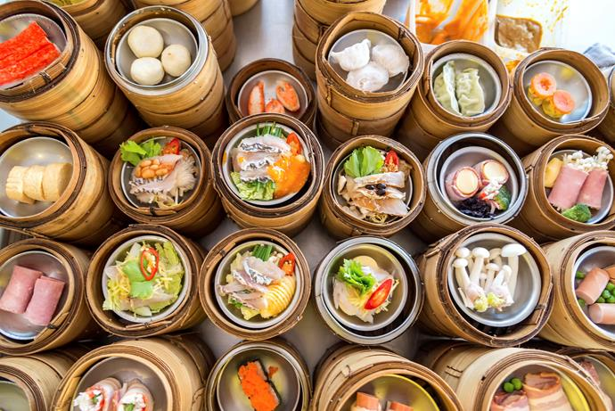 Hong Kong's variety of signature dishes, including dim sum, kau kee beef brisket, wonton noodles and poon choi (Chinese casserole) are among the must-try cuisines.