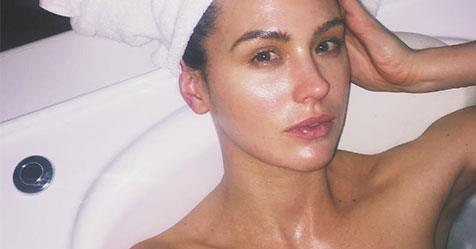 The Best Treatments For Face Pigmentation   Harper's BAZAAR