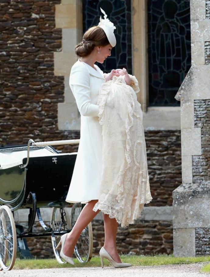 "**Skewing too conservative**  ""Why Does Kate Middleton Dress Like She's 50?"" asked *[Daily Beast](http://www.thedailybeast.com/articles/2015/07/06/why-is-kate-middleton-such-a-dull-dowdy-dresser.html