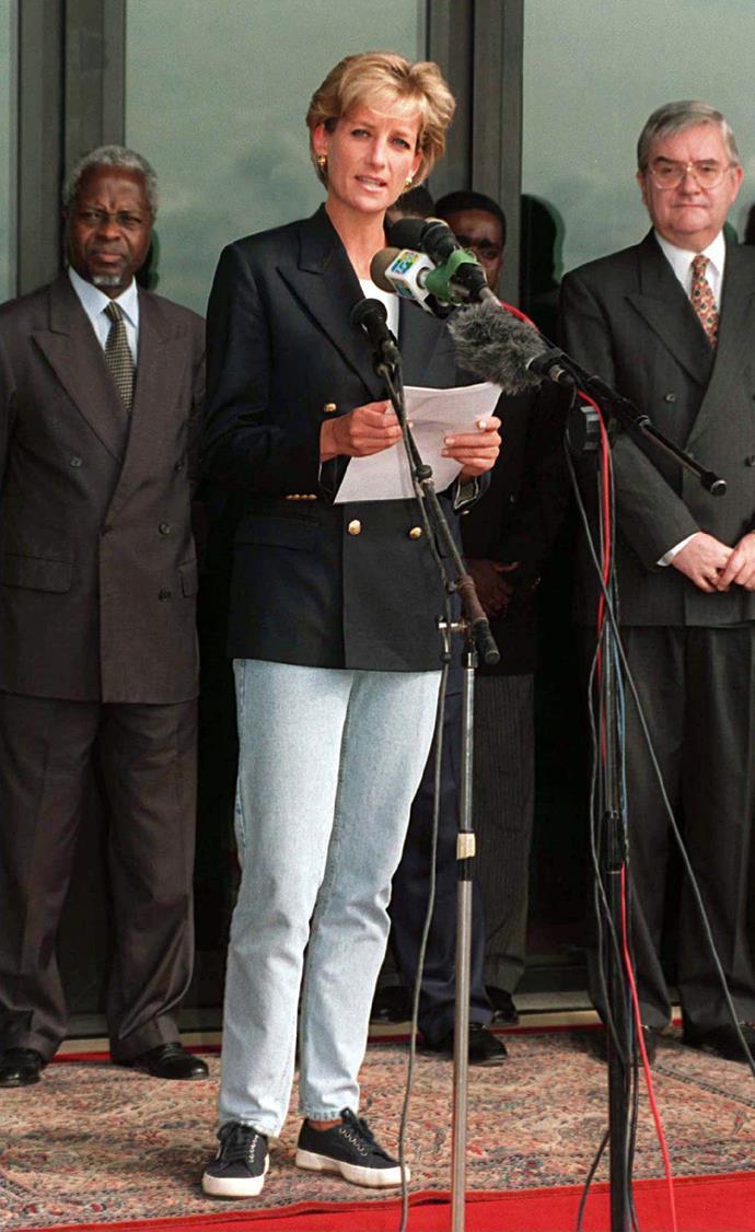 January 13, 1997.