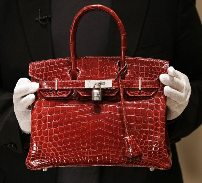 **There are around 200,000 Birkins in circulation.** <br><br> Hermès no longer takes special orders for the bag, and customers must wait for Birkins in the shades they desire to arrive in stores.