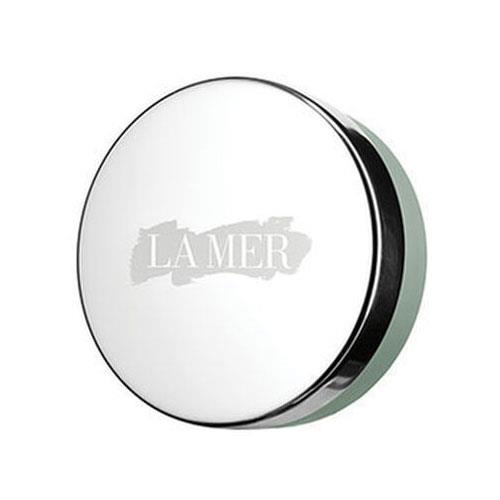 **La Mer The Lip Balm, $95 at [Mecca](http://www.mecca.com.au/la-mer/the-lip-balm/I-022608.html).**