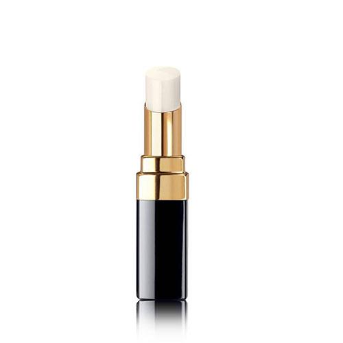 **Chanel Rouge Coco Baume Lip Balm, $53 at [David Jones](http://shop.davidjones.com.au/djs/en/davidjones/rouge-coco-baume-lip-balm).**