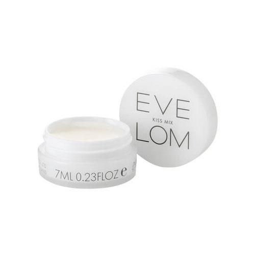 **Eve Lom Kiss Mix, $29 at [Mecca](http://www.mecca.com.au/eve-lom/kiss-mix/I-007975.html).**