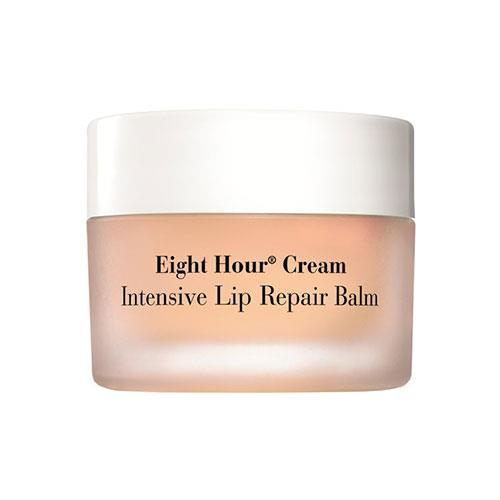 ** Elizabeth Arden Eight Hour Cream Intensive Lip Repair Balm, $28 at [AdoreBeauty](https://www.adorebeauty.com.au/elizabeth-arden/elizabeth-arden-eight-hourr-cream-intensive-lip-repair-balm.html).**