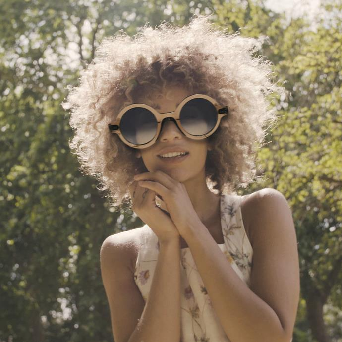 """**ZIMMERMANN X CULTER & GROSS** <br><br> **Zimmermann** has us covered pretty much every summer, so we have faith that their new range of sunglasses, in collaboration with eyewear brand **Cutler and Gross** and featuring five unique styles, will be a knockout.  <br><br> ***Starting at $530, [Zimmermann](https://www.zimmermannwear.com/zim-x-cutler-and-gross-sunglasses-collaboration/zim-x-cutler-and-gross-sunglasses-collaboration-2/[?utm_source=Rakuten&utm_medium=affiliate&utm_campaign=CPA&sid=QFGLnEolOWg&siteID=QFGLnEolOWg-w.h6lSOrLwNjBDaiL5Qw9A&LSNSUBSITE=Omitted_QFGLnEolOWg&LinkshareAU2=331282&LinkshareAUAdvertiser=LinkshareAUAdvertiser&LinkshareAU3=15&LinkshareAU=1&LinkshareAU4=QFGLnEolOWg