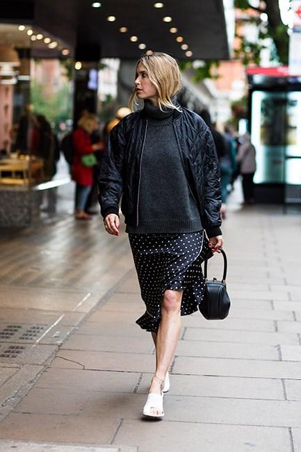 Pernille Teisbaek<br><br>  Image: Jason Lloyd-Evans