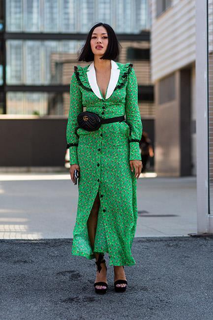 Tiffany Tsu<br><br>  Image: Jason Lloyd-Evans