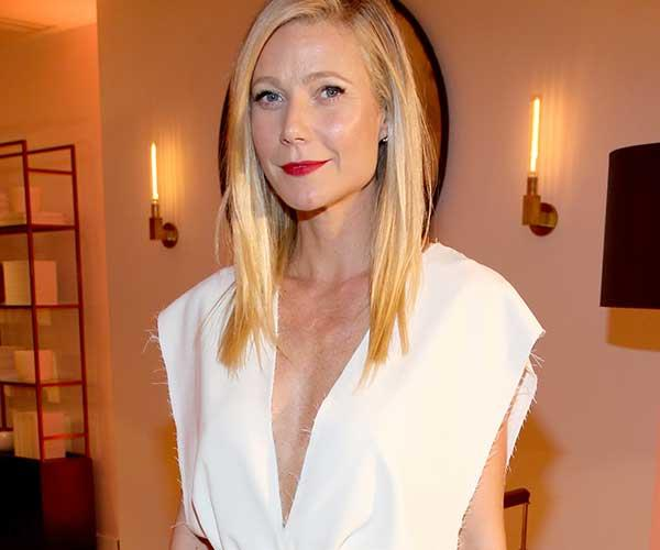 "**Gwyneth Paltrow** <BR><BR> In the past, Paltrow tried Botox on for size, but it wasn't for her. ""[I'll] try anything—except I won't do Botox again, because I looked crazy,"" she told [*Harper's BAZAAR* US](http://www.harpersbazaar.com/celebrity/latest/news/g2647/gwyneth-paltrow-interview-0513/