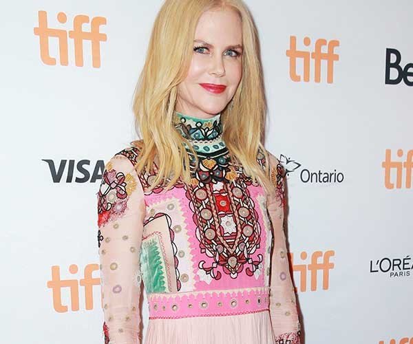 "<p>**Nicole Kidman** <p>When it comes to Botox, Kidman had similar feelings to Gwyneth Paltrow. ""I did try Botox, unfortunately, but I got out of it and now I can finally move my face again,"" she told [*Huffington Post*](http://www.huffingtonpost.com.au/entry/nicole-kidman-botox-plastic-surgery_n_2590149