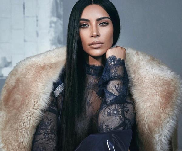 """**Kim Kardashian** <br> <br> Despite dealing with her own pregnancy (via surrogate), Kim has managed to find the time to get involved with Kylie's baby drama. First off, she tweeted a link to a story covering her sister's pregnancy rumours, saying """"[This sounds like a very fake story](http://www.harpersbazaar.com.au/celebrity/kim-kardashian-responds-to-kylie-jenner-pregnancy-14453)"""".  <br> <br> But since she spoke out, the coverage on Kylie's potential pregnancy has only gotten crazier—with some fans thinking that [Kylie is actually Kim's secret surrogate](http://www.elle.com.au/celebrity/kylie-jenner-kim-kardashian-surrogate-14451)!  <br> <br> According to *[People](http://www.cosmopolitan.com.au/celebrity/kim-kardashian-reacts-to-kylie-jenner-pregnancy-news-24232)*, Kim was not happy about Kylie's pregnancy, because she and Kanye had struggled for so long to get pregnant with their third child and she felt cheated that Kylie fell pregnant just like that."""