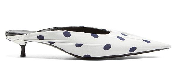 "Heels, $1,075, Balenciaga at [Matches Fashion](https://www.matchesfashion.com/au/products/1170491|target=""_blank""|rel=""nofollow"")"