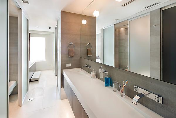 The ensuite.   Image: Trulia