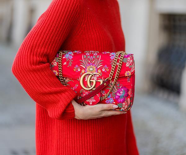 "**#1. Gucci Marmont Bag** Bag, $2,800, Gucci at [MyTheresa](http://rstyle.me/n/cvd47jvs36|target=""_blank""|rel=""nofollow"")"