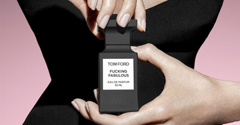 62f4a44f61d4 You can now buy Tom Ford s Fucking Fabulous Fragrance in Australia ...