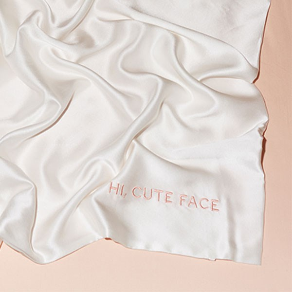 """**Go-To Face Case, $65 at [Go-To](http://www.gotoskincare.com/natural-skincare/face-case