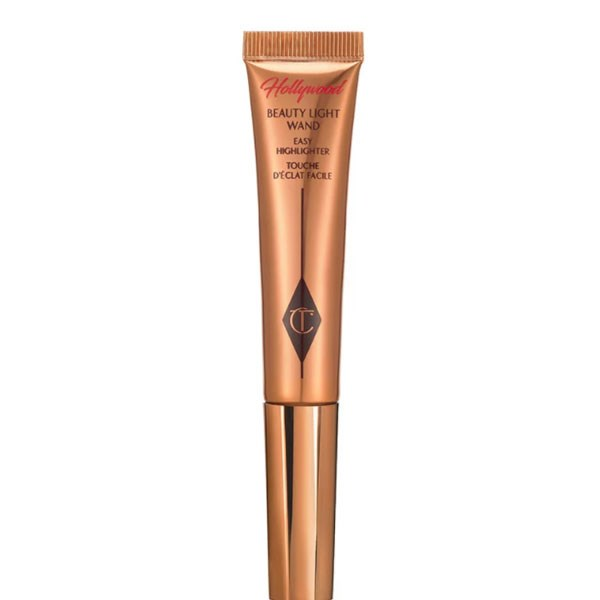 """**Charlotte Tilbury Hollywood Beauty Light Wand Highlighter, $60 at [Charlotte Tilbury](http://www.charlottetilbury.com/au/hollywood-beauty-light-wand-highlighter.html