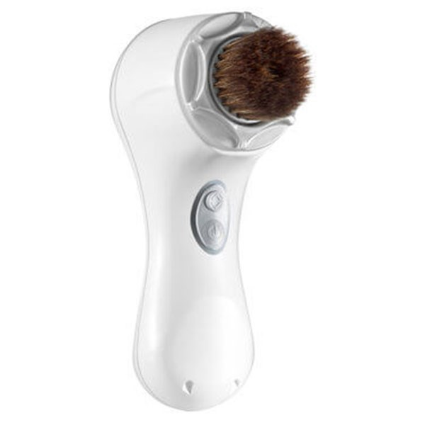 """**Clarisonic Sonic Foundation Makeup Brush, $45 at [Mecca](https://www.mecca.com.au/clarisonic/sonic-foundation-makeup-brush/I-028612.html