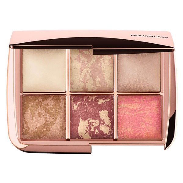 """**Hourglass Ambient Lighting Edit Palette Vol. 3, $117 at [Mecca](https://www.mecca.com.au/hourglass/ambient-lighting-edit-palette-vol-3/I-029536.html