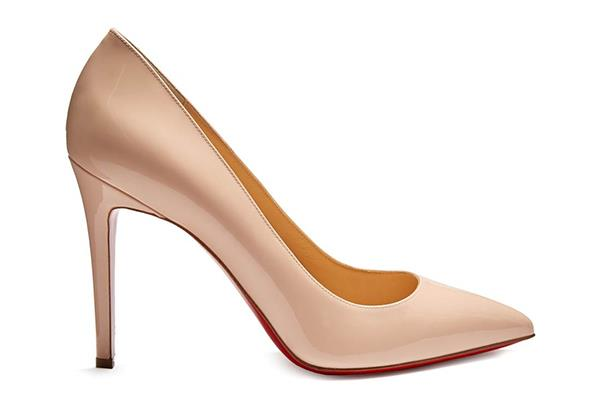 """**Christian Louboutin Pigalle Pumps**   Pumps, $945, Christian Louboutin at [MATCHESFASHION.COM](https://www.matchesfashion.com/au/products/1088497
