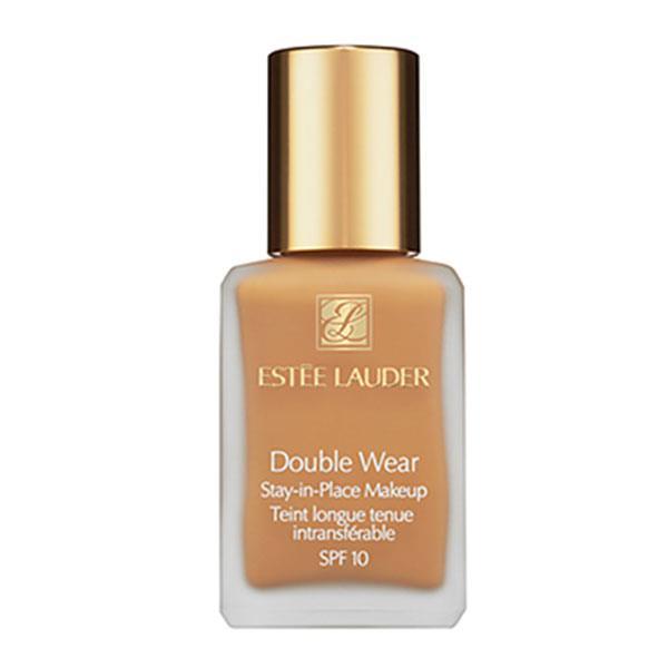 "Estée Lauder Double Wear Stay In Place Makeup, $54 at [Adore Beauty](https://www.adorebeauty.com.au/estee-lauder/estee-lauder-double-wear-makeup.html|target=""_blank"")."