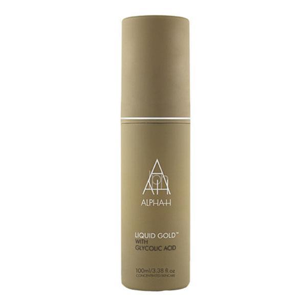 "Alpha-H Liquid Gold, $50.96 at [Adore Beauty](https://www.adorebeauty.com.au/alpha-h/alpha-h-liquid-gold.html|target=""_blank"")."