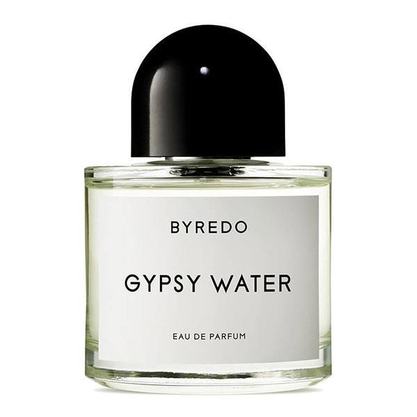 "Byredo Gypsy Water EDP, $245 at [Mecca](https://www.mecca.com.au/byredo/gypsy-water-edp/V-008253.html|target=""_blank"")."