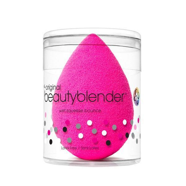 "Beautyblender Original, $30 at [Sephora](https://www.sephora.com.au/products/beautyblender-beautyblender-r-original/v/original|target=""_blank"")."