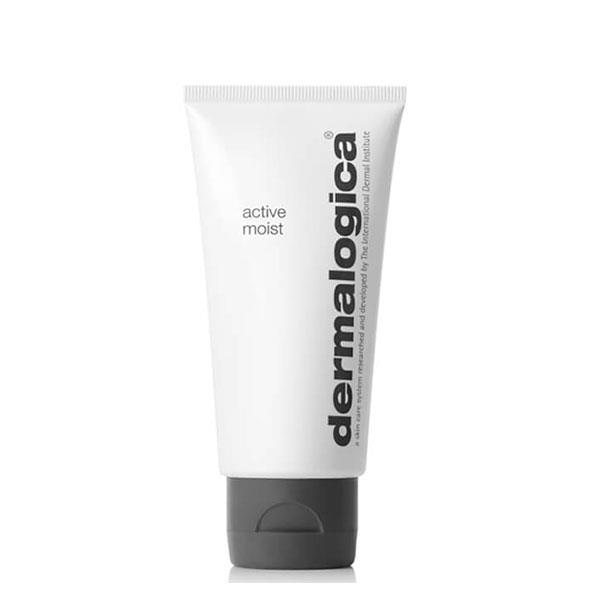 """Dermalogica Active Moist, $64.40 at [RY](https://www.ry.com.au/dermalogica-active-moist-100ml/10366732.html