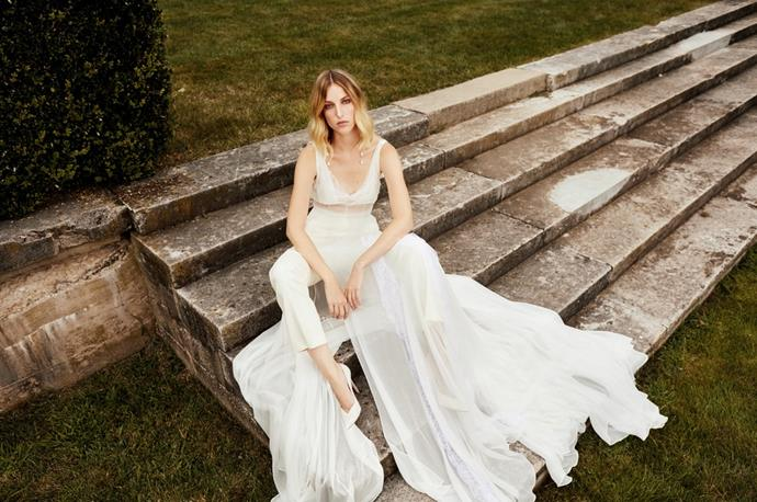 """**DANIELLE FRANKEL** <br><br> [Danielle Frankel](https://www.daniellefrankelstudio.com/