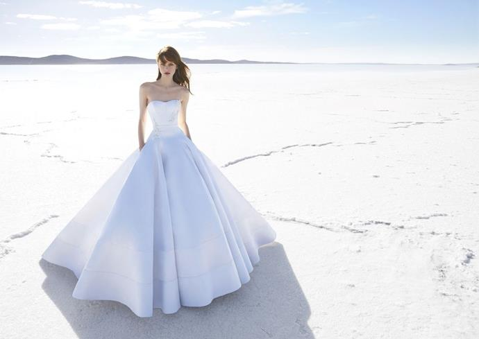 """**ALEX PERRY** <br><br> Yes, we all know [Alex Perry](https://www.alexperry.com.au/