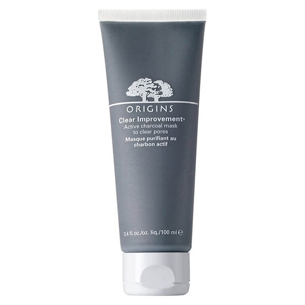 "**OILY** <br><br> Origins natural clay mask diminishes pores and digs deep to unclog toxins, dirt and debris. Ingredients such as White Chind clay and Lecithin are featured to eradicate impurities and leave the skin looking and feeling clean–resulting in fewer breakouts. <br><br> ORIGINS Clear Improvement Mask, $37, at [MECCA](https://www.mecca.com.au/origins/clear-improvement-mask-100ml/I-006681.html?gclid=Cj0KCQiA7dHSBRDEARIsAJhAHwjFRy3K6aGDEba7v5Q-H46wz09nFRebV2E5uHWNm5bcGRufgLmANOoaAppAEALw_wcB|target=""_blank"")."