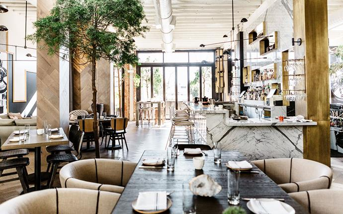 "Image: [Norah Restaurant](http://norahrestaurant.com/|target=""_blank""|rel=""nofollow"")"