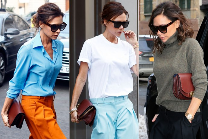 "**Victoria Beckham**  **Designer:** Victoria Beckham  **Style:** Half Moon Box  **Where to buy:**$2,735 at [MyTheresa.com](https://www.mytheresa.com/en-au/victoria-beckham-half-moon-box-shoulder-bag-911304.html?catref=category|target=""_blank""