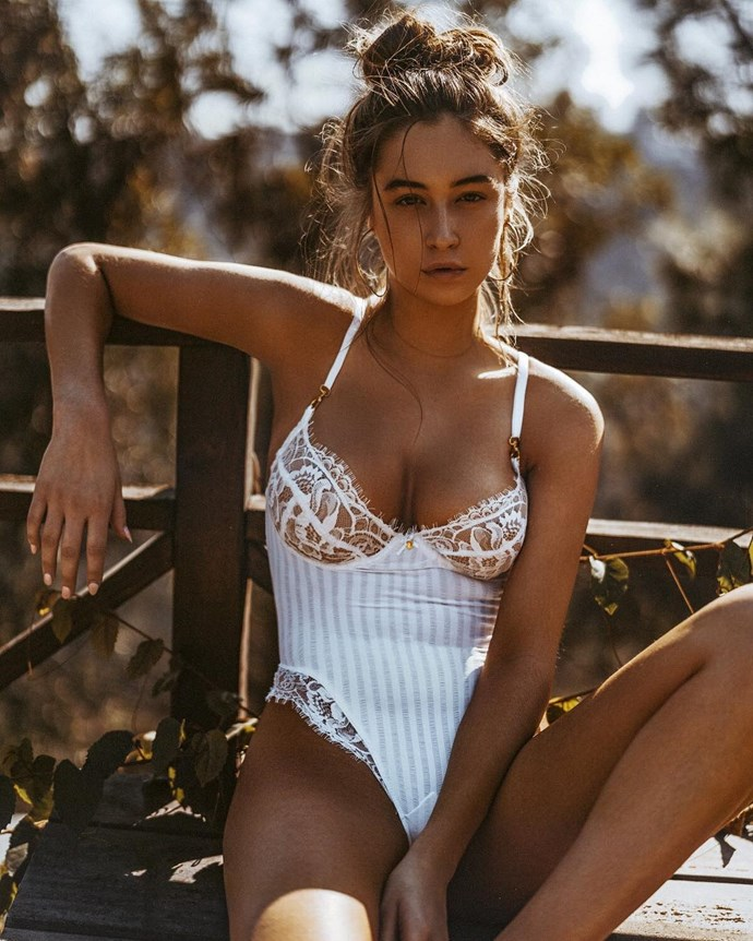 """<strong>[Gooseberry Intimates](https://gooseberryintimates.com/