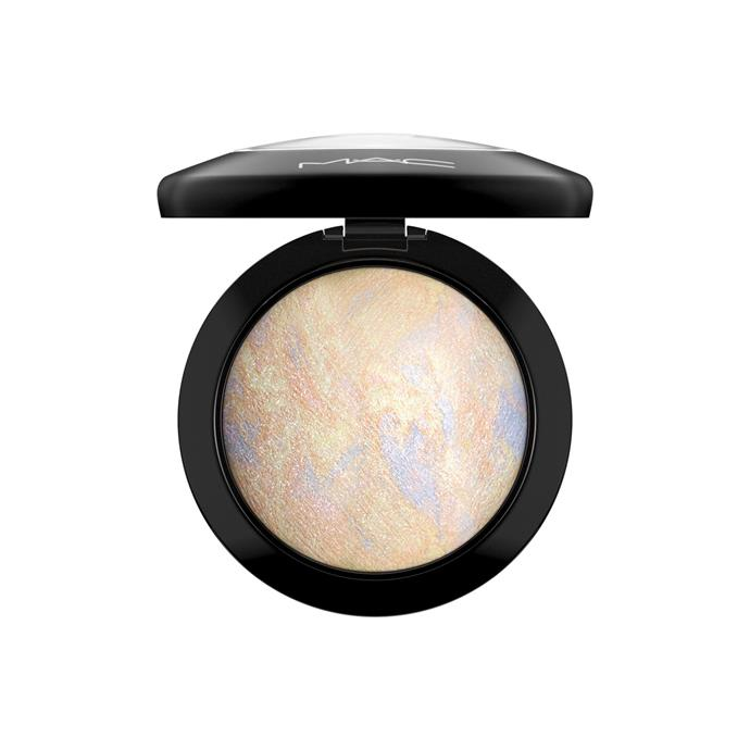 "MAC Mineralize Skin Finish, $48 at [Mecca](https://www.mecca.com.au/mac-cosmetics/mineralize-skinfinish-soft-and-gentle/I-030224.html|target=""_blank""